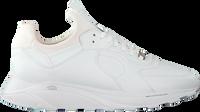 Weiße EKN FOOTWEAR Sneaker low LARCH HEREN  - medium