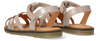Rosane APPLES & PEARS Sandalen HEIDI  - small