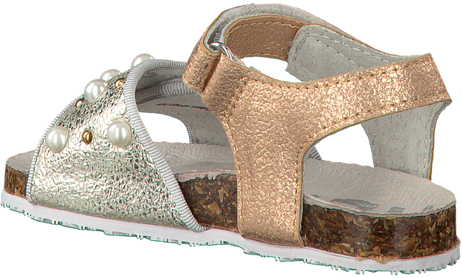Rosane REPLAY Sandalen SYN - large