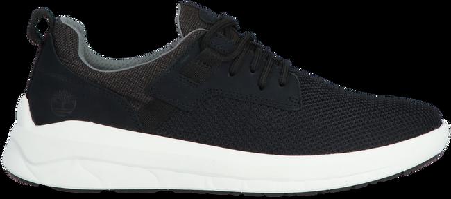 Schwarze TIMBERLAND Sneaker low BRADSTREET ULTRA SPORT OXFORD  - large