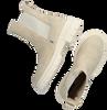 Beige MARUTI Chelsea Boots FELICE  - small