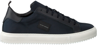 Blaue ANTONY MORATO Sneaker low MMFW01312  - medium