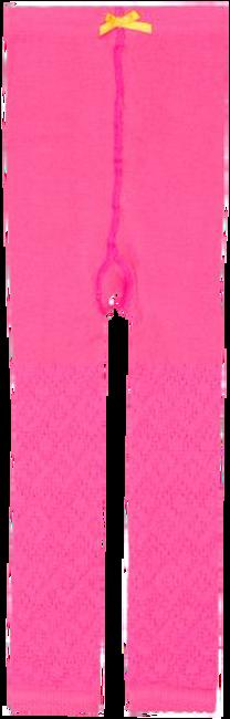 Rosane LE BIG Socken JAEL LEGGING - large