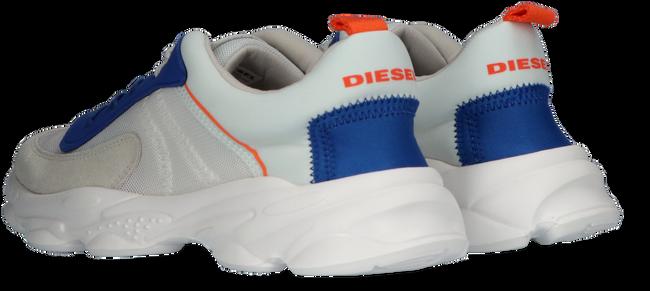 Weiße DIESEL Sneaker low S-SERENDIPITY LC YO  - large