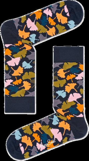 HAPPY SOCKS Socken GINKO - large