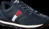 Blaue TOMMY HILFIGER Sneaker RWB CASUAL RETRO SNEAKER - small