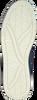 Blaue GANT Schnürschuhe AURORA 18538434 - small