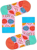 Rosane HAPPY SOCKS Socken SWEET HEART  - medium