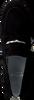 Schwarze MARIPE Loafer 28639  - small