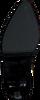 Schwarze PETER KAISER Pumps HERDI - small