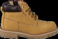 Gelbe TON & TON Ankle Boots MK1627B9I  - medium