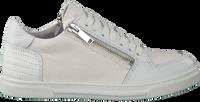 Weiße ANTONY MORATO Sneaker MKFW00074 - medium