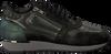 Grüne RED RAG Sneaker 76476 - small