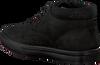 Schwarze TIMBERLAND Sneaker ADVENTURE 2.0 CUPSOLE CHUKKA - small