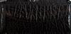 Schwarze PETER KAISER Clutch LIV - small