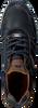 Blaue AUSTRALIAN Sneaker low CONDOR  - small