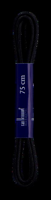 VAN BOMMEL VETERS 2.94580.18 - large