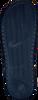 Blaue NIKE Zehentrenner BENASSI JDI MEN - small