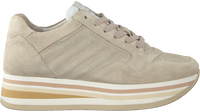 Graue VIA VAI Sneaker low MILA  - medium