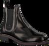 Schwarze GANT Chelsea Boots MALIN CHELSEA - small