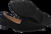 Schwarze NOTRE-V Loafer 43576  - small