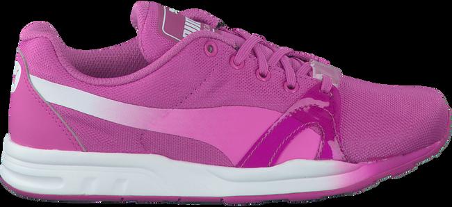 Rosane PUMA Sneaker XT S JR - large
