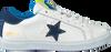 Weiße VINGINO Sneaker TIZIANO - small