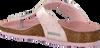 Rosane BIRKENSTOCK Pantolette GIZEH KIDS - small