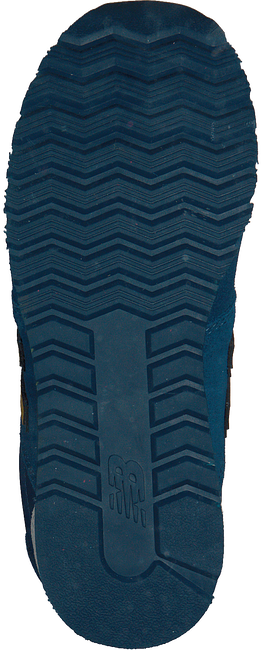Blaue NEW BALANCE Sneaker KL520 KIDS - large