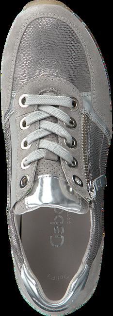 Graue GABOR Sneaker 335 - large
