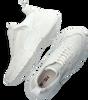Weiße WYSH Sneaker low MAAN  - small