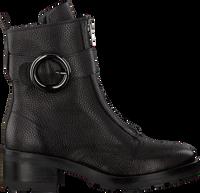 Schwarze VIA VAI Ankle Boots STINE  - medium