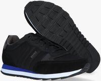 Schwarze BOSS Sneaker PARKOUR RUNN MX  - medium