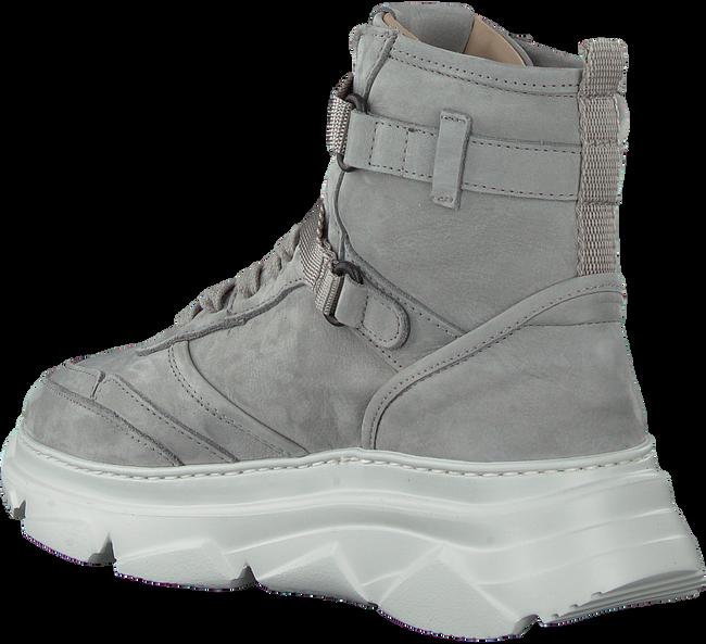 Graue COPENHAGEN FOOTWEAR Sneaker low CPH45  - large