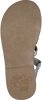 Weiße GIOSEPPO Sandalen SOLAPUR  - small