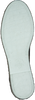 Schwarze FRED DE LA BRETONIERE Espadrilles 151010037  - small
