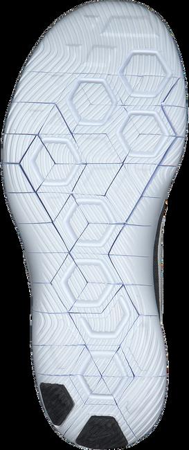 Schwarze NIKE Sneaker NIKE FLEX CONTACT 2 - large