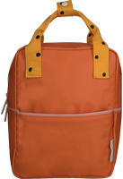 STICKY LEMON Rucksack FRECKLES SMALL  - medium