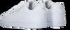 Weiße PUMA Sneaker low PUMA CAVEN  - small