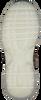 Braune VINGINO Sneaker FENNA  - small