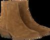 Cognacfarbene VIA VAI Cowboystiefel 5208080  - small