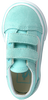 Blaue VANS Sneaker TD OLD SKOOL V BLUE TINT  - small