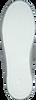 Weiße GABOR Sneaker 464 - small