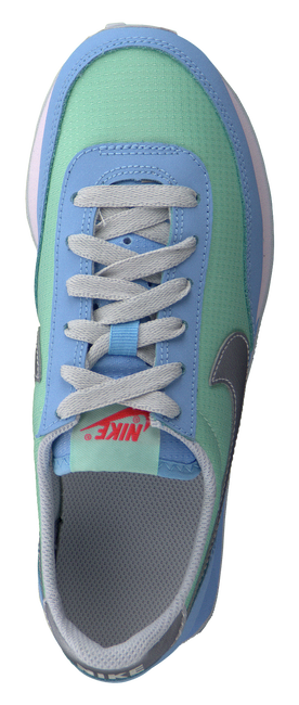 Blaue NIKE Sneaker ELITE (GS) - large