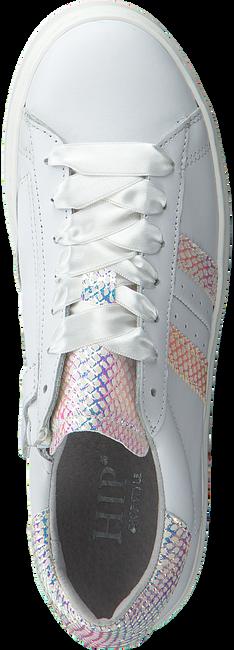 Weiße HIP Sneaker H1181 - large