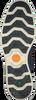 Blaue TIMBERLAND Sneaker KILLINGTON L\F OXFORD KILLINGT - small