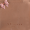 Rosane TED BAKER Handtasche AURACON - small