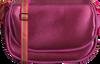 Rosane LE BIG Umhängetasche NADUAH BAG  - small