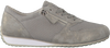 Taupe GABOR Sneaker 355 - small