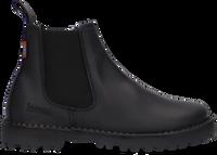 Schwarze KOEL4KIDS Chelsea Boots 13M001  - medium